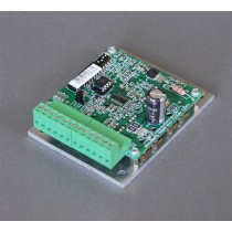 MICROSTEP STEPPER MOTOR DRIVE MST-107