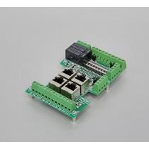 USB-UIO1